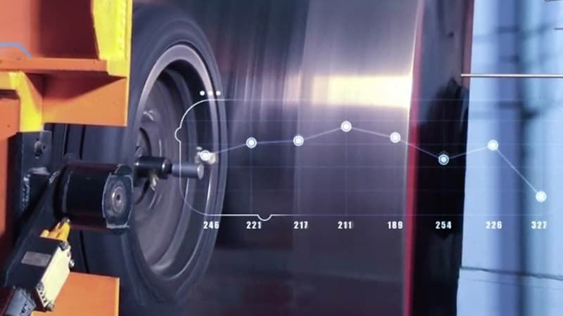 Expertise - Blacklion Tyres